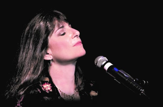 "Karla Bonoff, who's written hit songs for stars from Linda Ronstadt to Wynonna Judd and hit the charts herself with the single ""Personally,"" plays the Sunset Concert Series in Egg Harbor on June 23."
