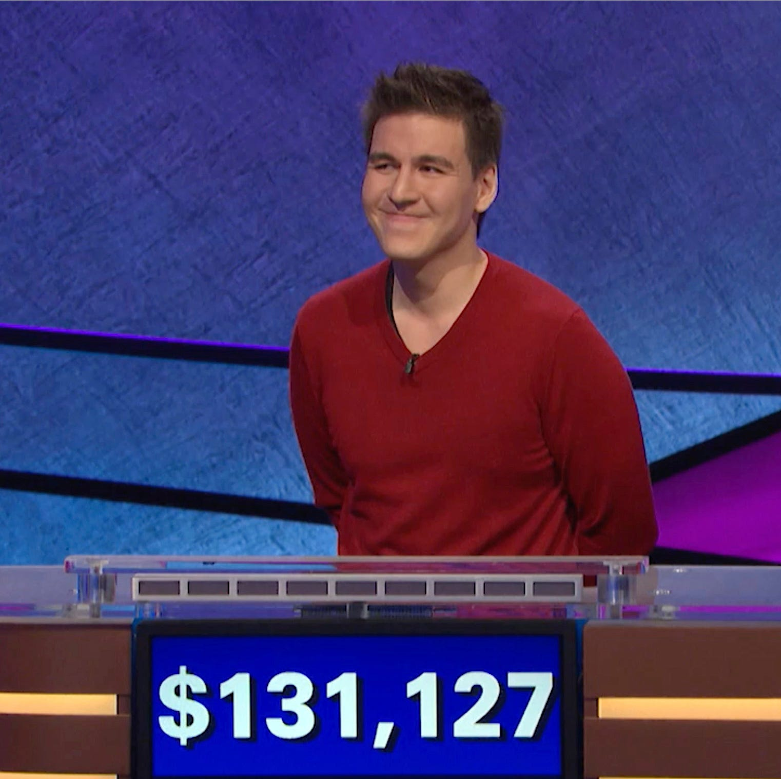 Can you solve these actual 'Jeopardy!' clues about Iowa?