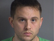 SEAMANDS, GRANT MICHAEL, 32 / POSSESSION OF DRUG PARAPHERNALIA (SMMS) / FAILURE TO AFFIX TAX STAMP - 1993 (FELD) / CONTROLLED SUBSTANCE VIOL. (FELD)