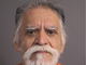 ZUNIGA LIMON, JESUS, 65 / OPERATING WHILE UNDER THE INFLUENCE 1ST OFFENSE