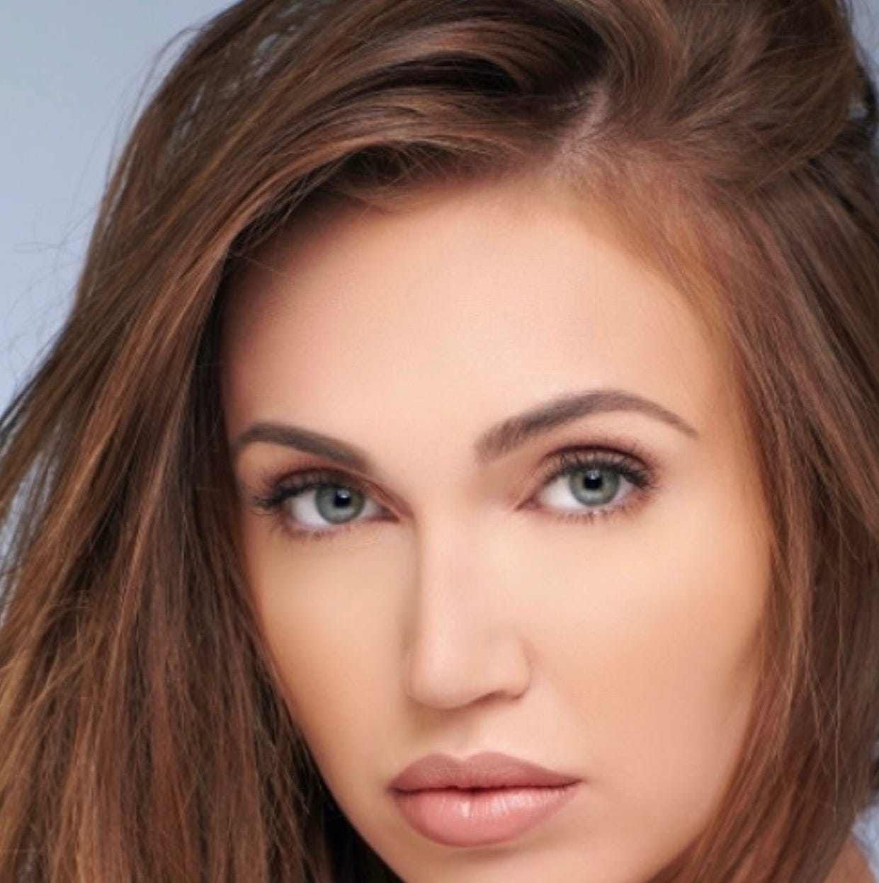 Meet Miss Mississippi USA Madeleine Overby. Here what's you need to know
