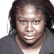 Jackson woman allegedly shot another woman after a social media argument