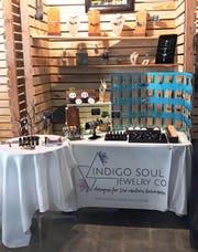 Indigo Soul Jewelry Co.