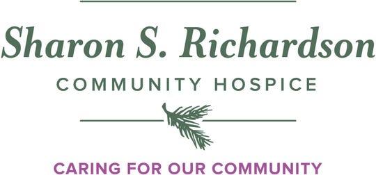 Sharon S. Richardson Community Hospice