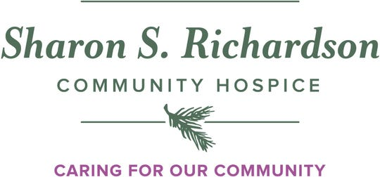 Sharon S. Richardson Community Hospice