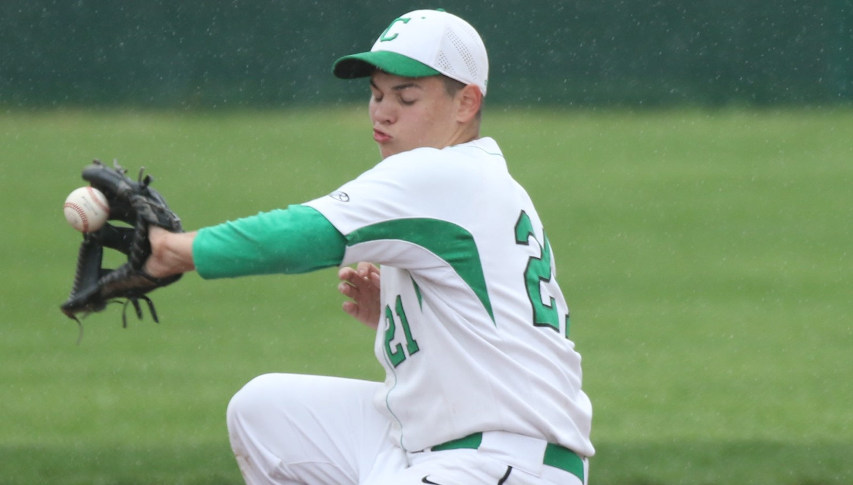 Baseball Power Poll: Clear Fork Colts Inch Closer To Power