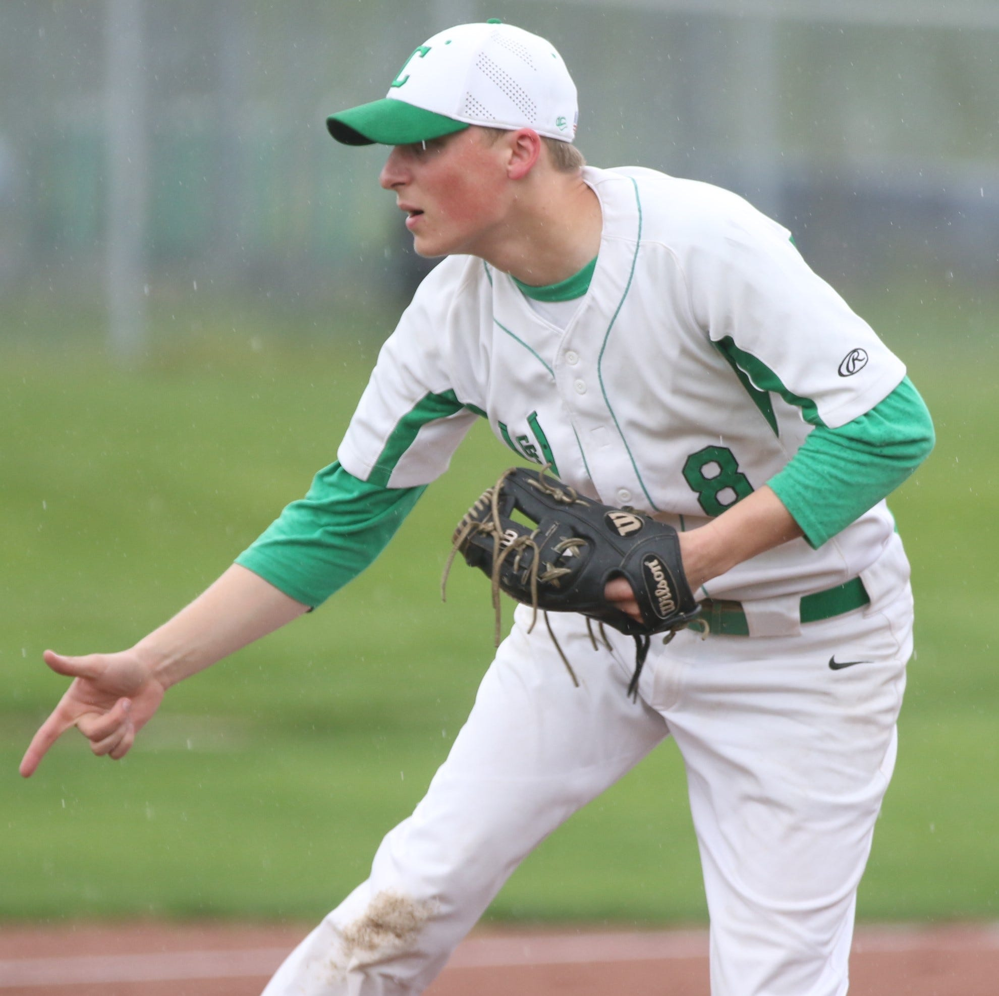 Clear Fork Colts knock off Pleasant, set sights on Mid-Ohio Athletic Conference title