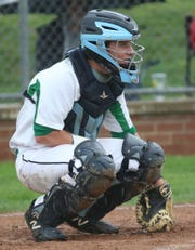 Clear Fork's David Ballinger will be a junior in 2021 as the Colts hope to continue their baseball tradition by collecting more championships.