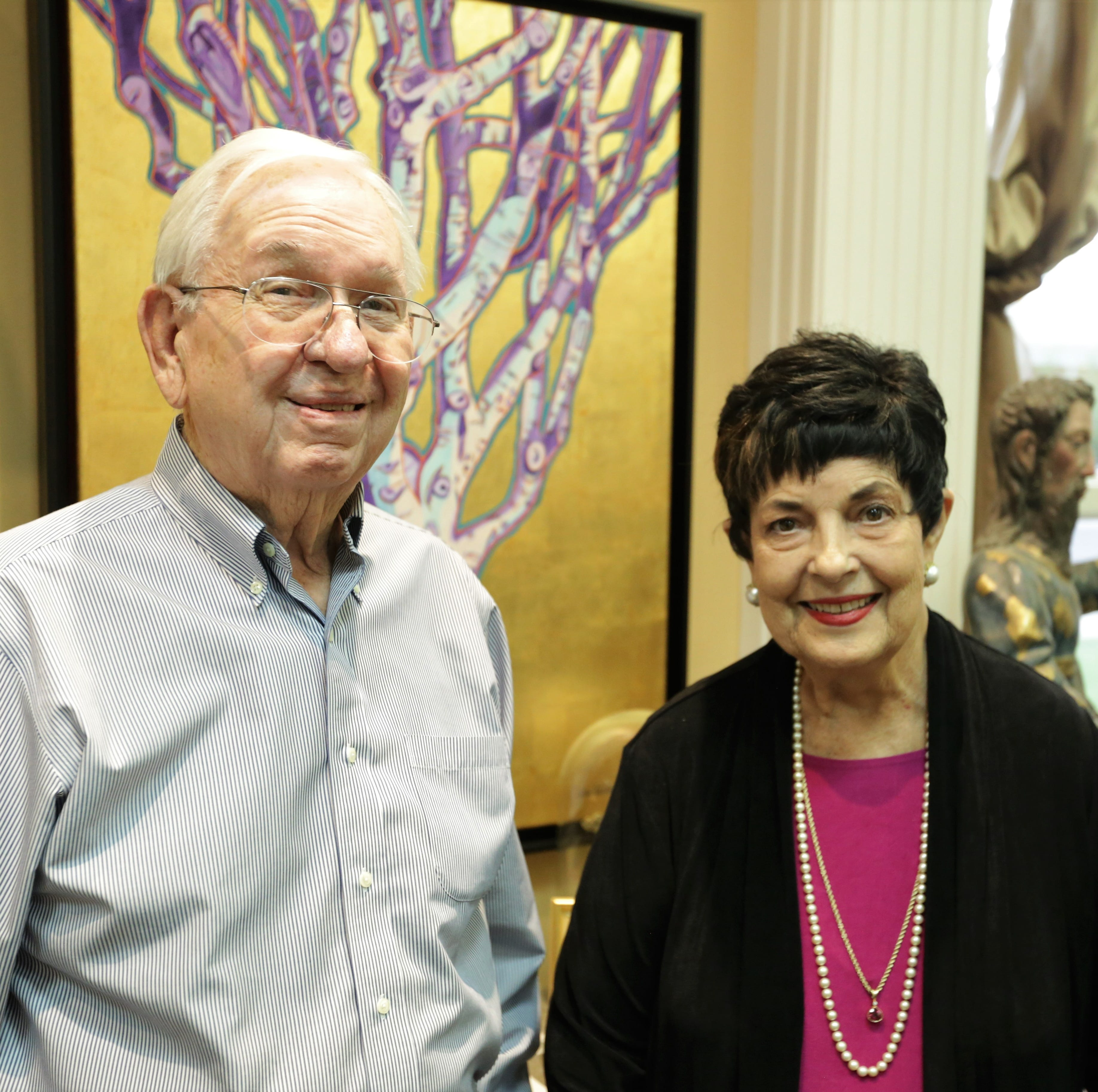 Cutter Gallery shutting its doors after 45 years in Las Cruces