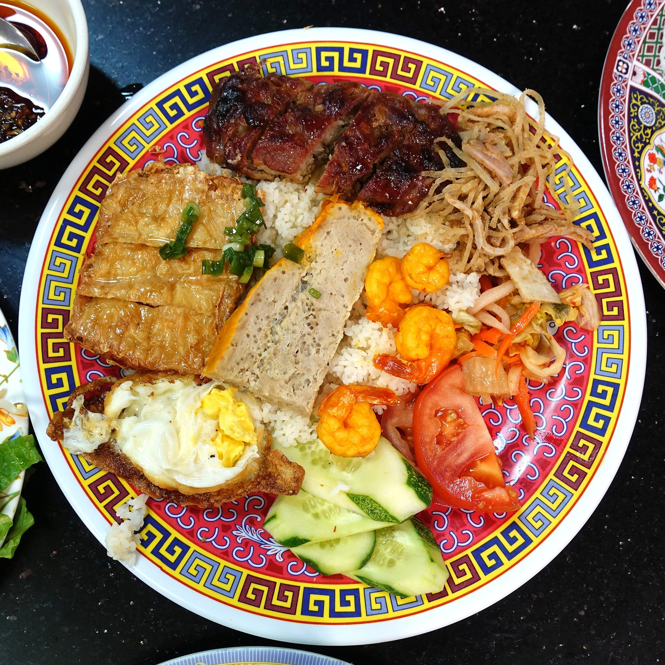 Love pho? Here's your guide to 10 other essential Vietnamese dishes