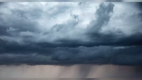Severe weather is expected in San Angelo for Monday, May 20.