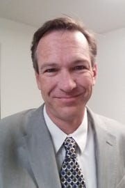 """Ojai City Manager Steve McClary resigned """"for personal reasons"""" effective Wednesday, city officials said in a statement."""