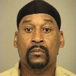 Oxnard police arrest murder suspect in 1980 cold case