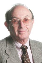 Bill Fleischman died Wednesday at age 80.