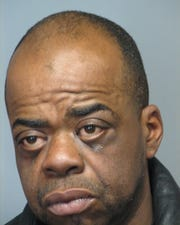 Wilmington police charged Earl White, 52, with possession of heroin with intent to distribute last week.