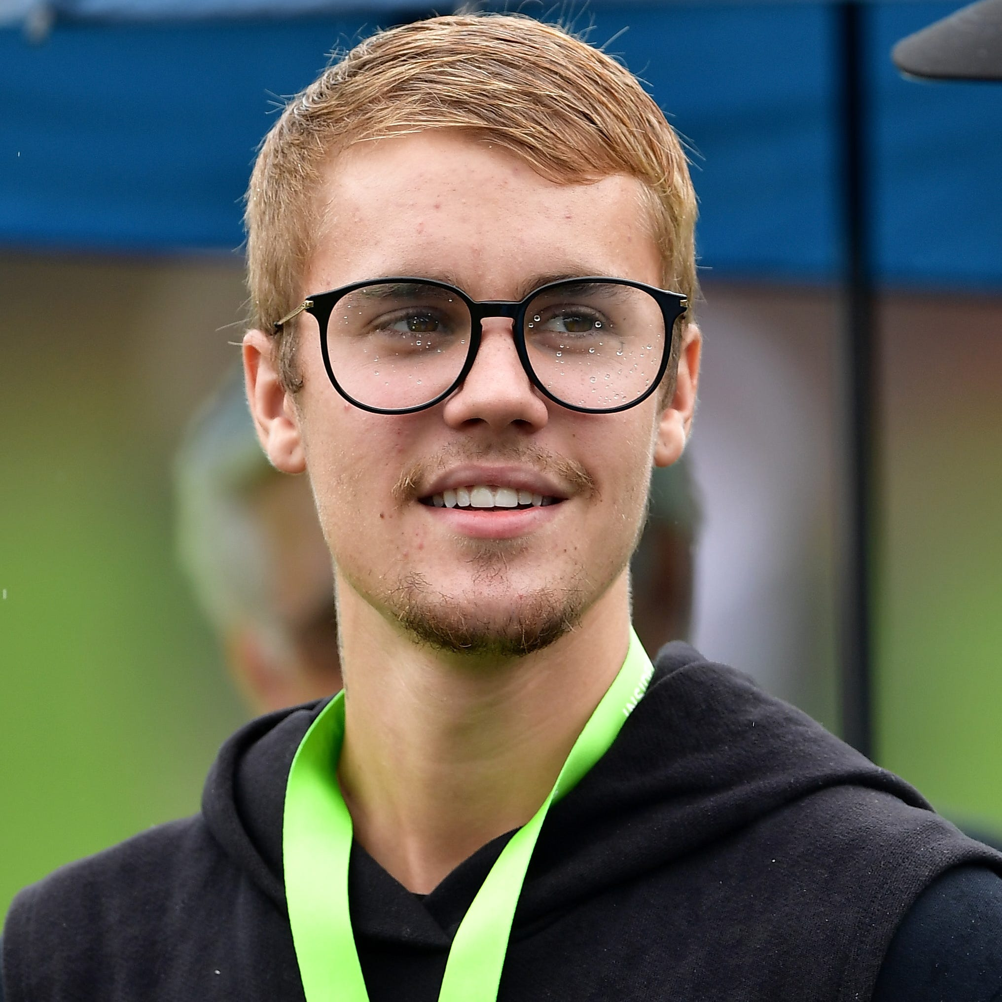 Justin Bieber is heading to YouTube next year with a new untitled project.