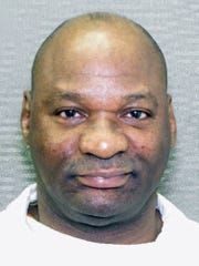 Texas death row inmate Bobby Moore won a reprieve from the Supreme Court not once, but twice over his claim of intellectual disability.