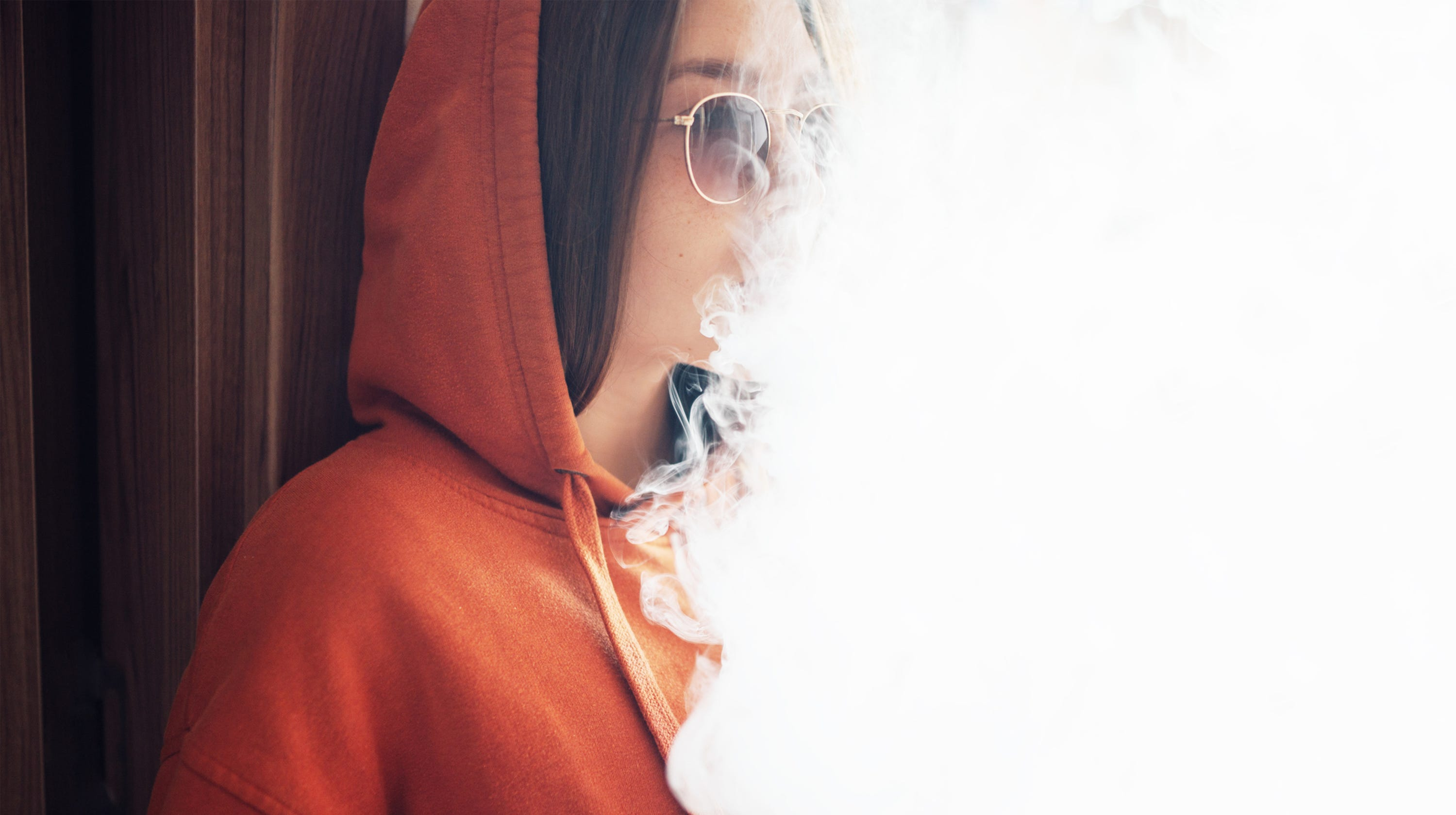 Parents beware: Here are 5 types of e-cigarettes your teen might be hiding
