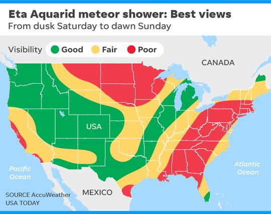 050219-Eta-Aquarid-meteor-shower-view_Online