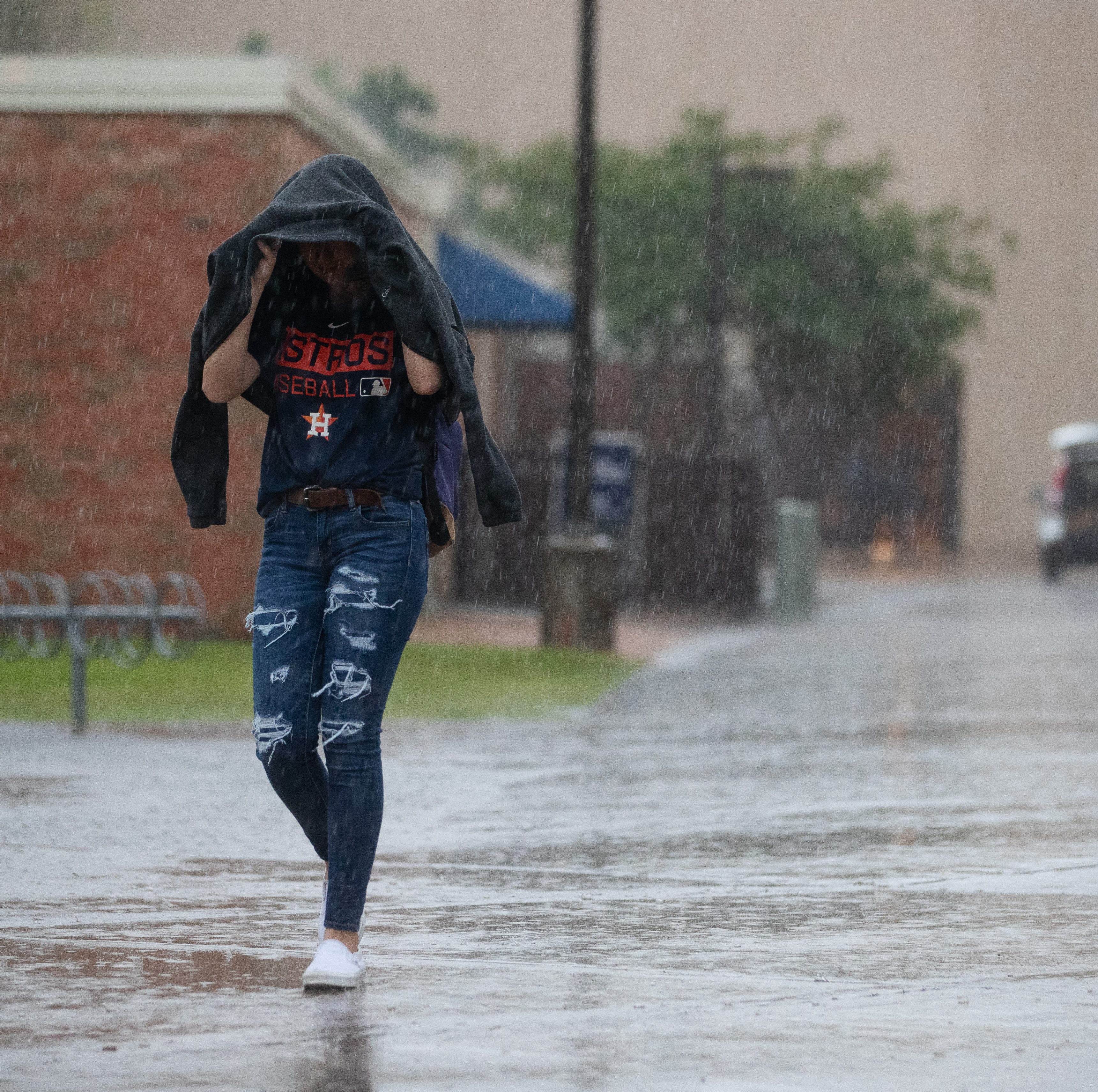 South Texas weather forecast: Here's how much rain to expect on katy texas weather map, nashville tennessee weather map, schlitterbahn corpus christi map, edinburg texas weather map, denton texas weather map, midland texas weather map, corpus christi city map, austin texas weather map, columbus ohio weather map, houston texas weather map, orlando florida weather map, corpus christi on a map, dallas texas weather map, corpus christi tx map, orange texas weather map, baton rouge louisiana weather map, lubbock texas weather map, corpus christi road map, cleveland ohio weather map, corpus christi zip code map,