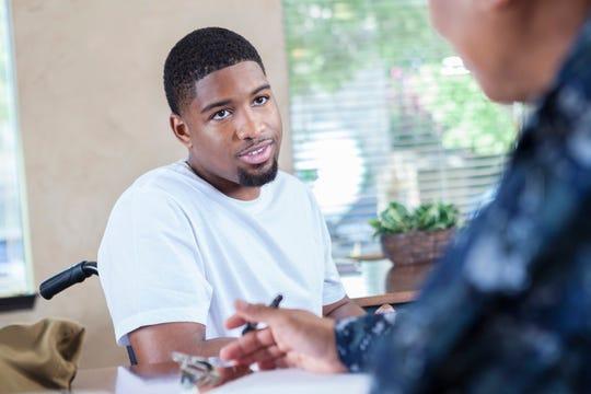Successful intervention for PTSD available at Cincinnati VA Medical Center.