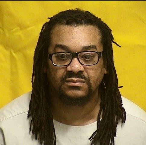 Federal judge orders new trial or release of Cincinnati man on death row