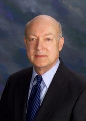 Lowell Bernard Kramme