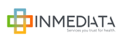 Inmediata Health Group