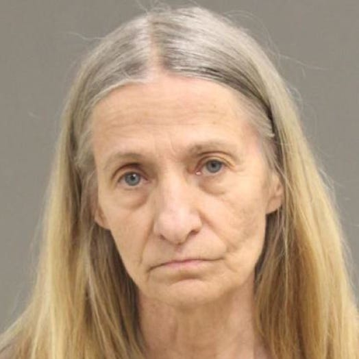 Ex-Macomb County clerk charged with looting elderly victim's bank account