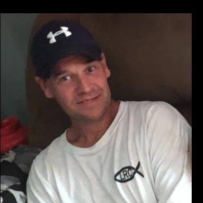 'An emotional rollercoaster': Search continues for missing man last seen in Boonville