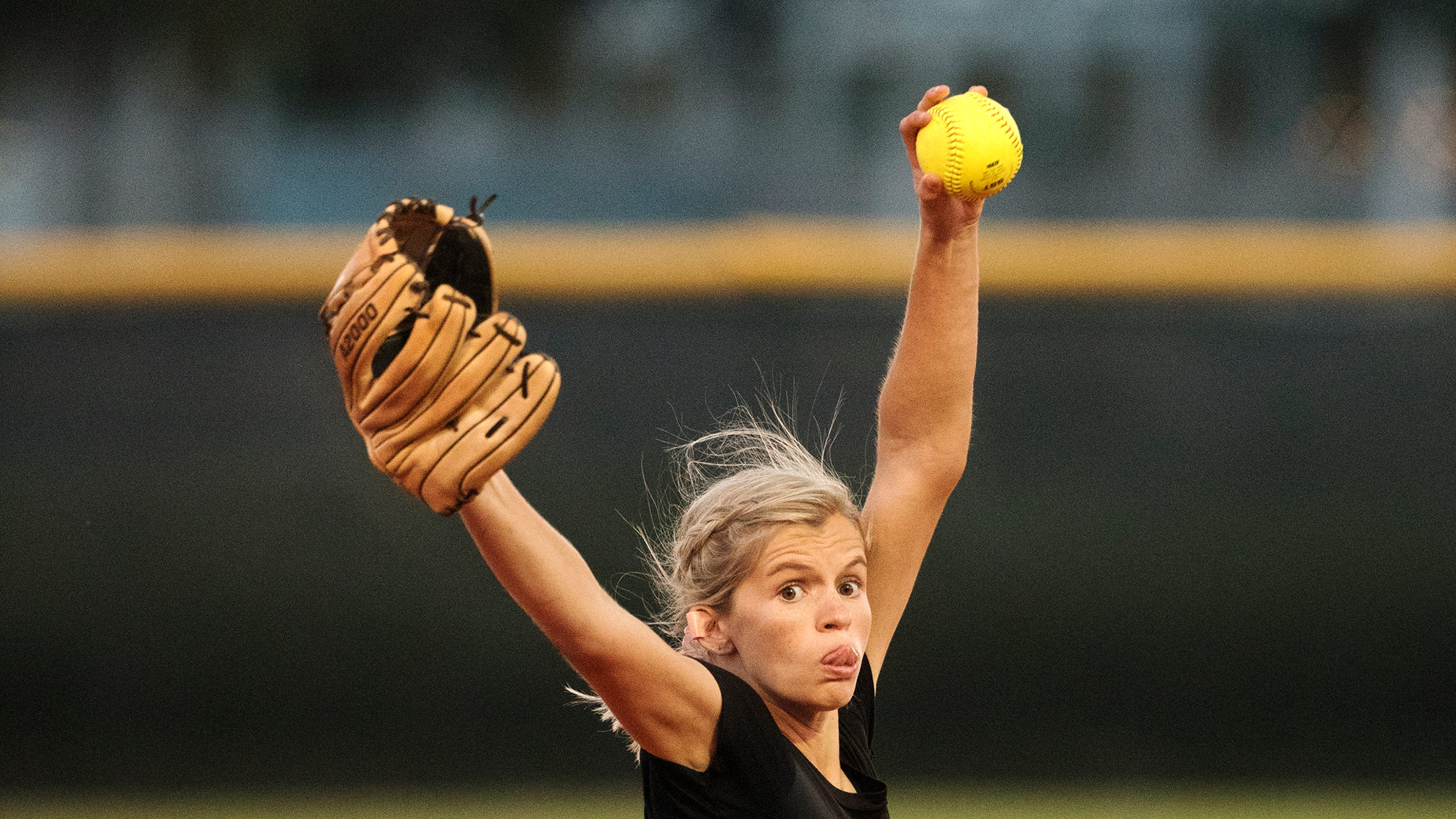 Softball: Immokalee  North Fort Myers, Fort Myers, Bishop Verot win