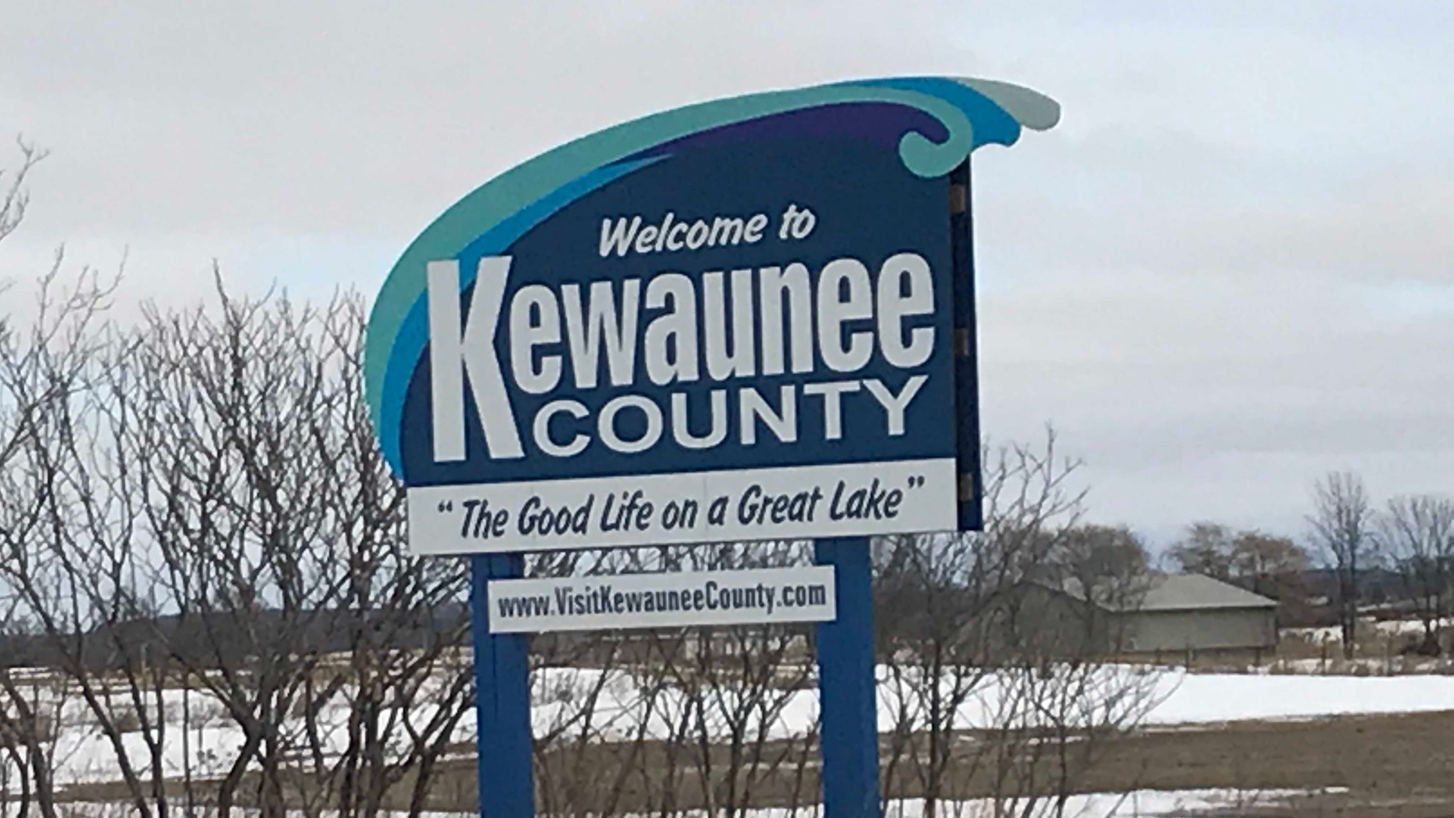Kewaunee County Board Passes Resolutions Related To Water