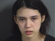 HINSLEY, MADELAINE BELLE, 22 / DOMESTIC ABUSE ASSAULT WITHOUT INTENT CAUSING INJU / FALSE IMPRISONMENT - 1978 (SRMS)