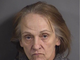 FRALEY, KERRIE MARLINE, 57 / OPERATING WHILE UNDER THE INFLUENCE 2ND OFFENSE