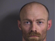 THODOS, CHRISTOPHER MICHAEL, 36 / OPERATING WHILE UNDER THE INFLUENCE 1ST OFFENSE / THEFT 2ND DEGREE - 1978 (FELD)