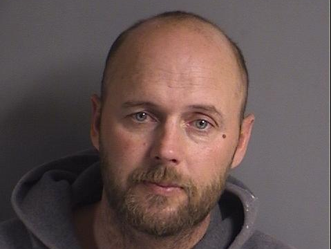 ROGERS, TRENTON JOHN, 43 / DRIVING WHILE BARRED HABITUAL OFFENDER - 1978 (AGM / OPERATING WHILE UNDER THE INFLUENCE 2ND OFFENSE