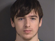 TRELOAR, CARTER DUANE, 19 / OPERATING WHILE UNDER THE INFLUENCE 2ND OFFENSE / OPERATING WHILE UNDER THE INFLUENCE 2ND OFFENSE