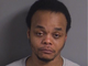 GARRETT, CHRISTOPHER LEE, 32 / POSSESSION OF A CONTROLLED SUBSTANCE (SRMS) / OPERATING WHILE UNDER THE INFLUENCE 2ND OFFENSE