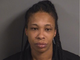 HOLMES, JACQUELINE MARIE, 35 / PUBLIC INTOXICATION - 3RD OR SUBSEQ OFFENSE