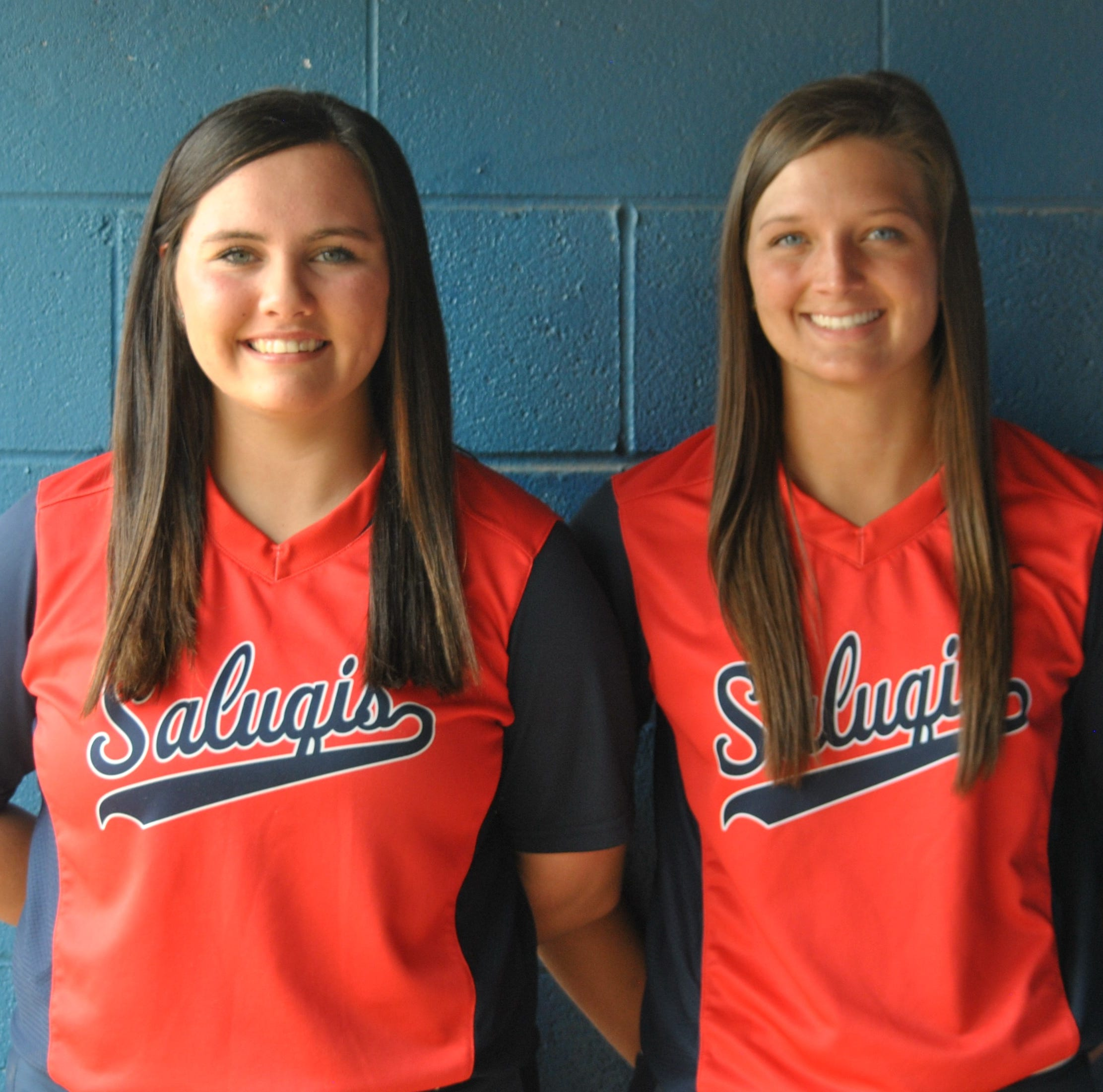 Sunday Sports Brunch: Southwest Tennessee softball powered by freshmen duo