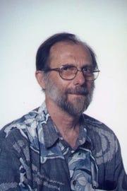 Ron Fraser