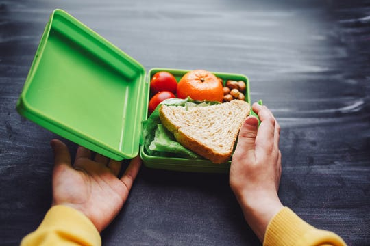 Families, Youth Inc. (FYI)Will be kicking off its Summer Food Program Service (SFSP) for children in need May 29 and will continue through Aug. 2.