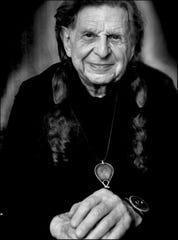 Art Kunkin, a pioneering underground journalist-turned-spiritual seeker, died this week at 91.