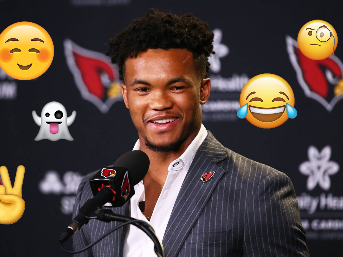 Using emojis to answer the most-pressing Arizona sports questions this summer