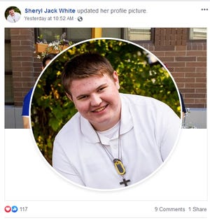 Josh White has been identified as the 16-year-old Boy Scout who died while hiking Picacho Peak on April 27.