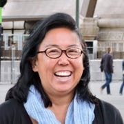 The Tempe City Council will appoint Arlene Chin to fill a vacant council seat.