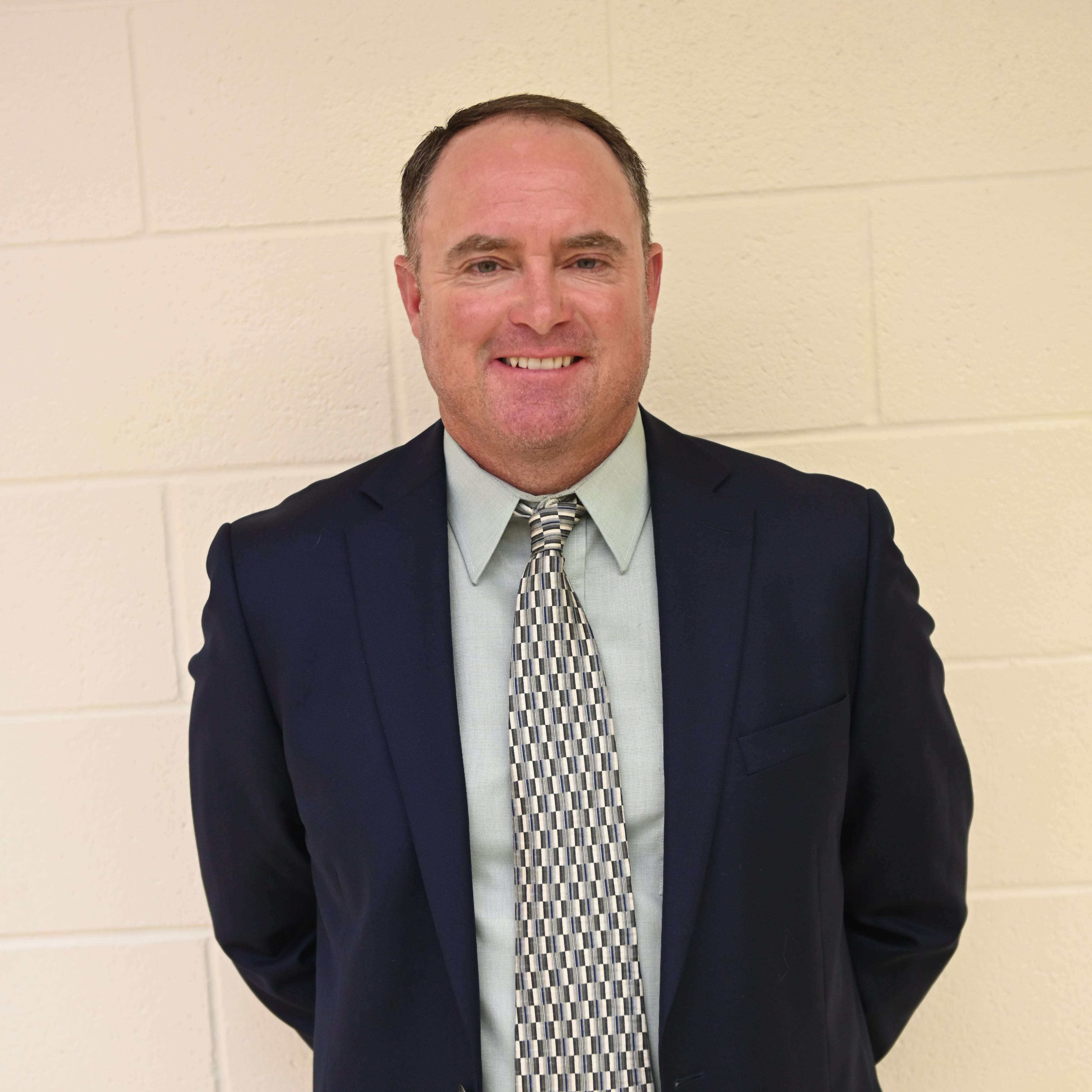 Sonora ISD board approves hire of Kevin Sherrill as next head football coach, athletic director