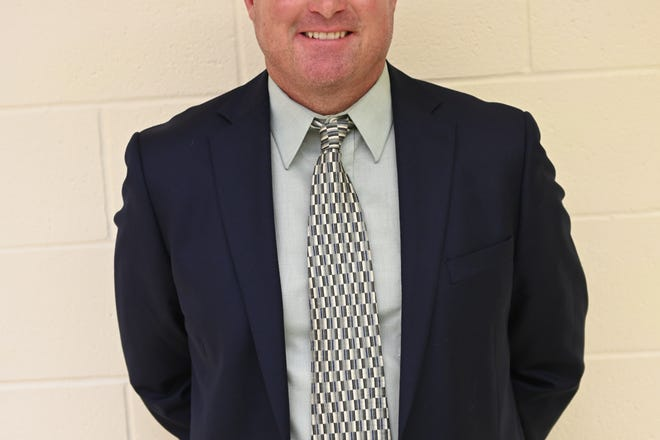 Kevin Sherrill, who was the head football coach and athletic director at Ralls, was approved Friday, May, 3, 2019, as the new head football coach and athletic director for Sonora High School.
