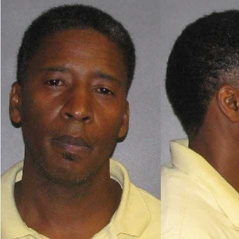 Shreveport man charged in fatal hit-and-run