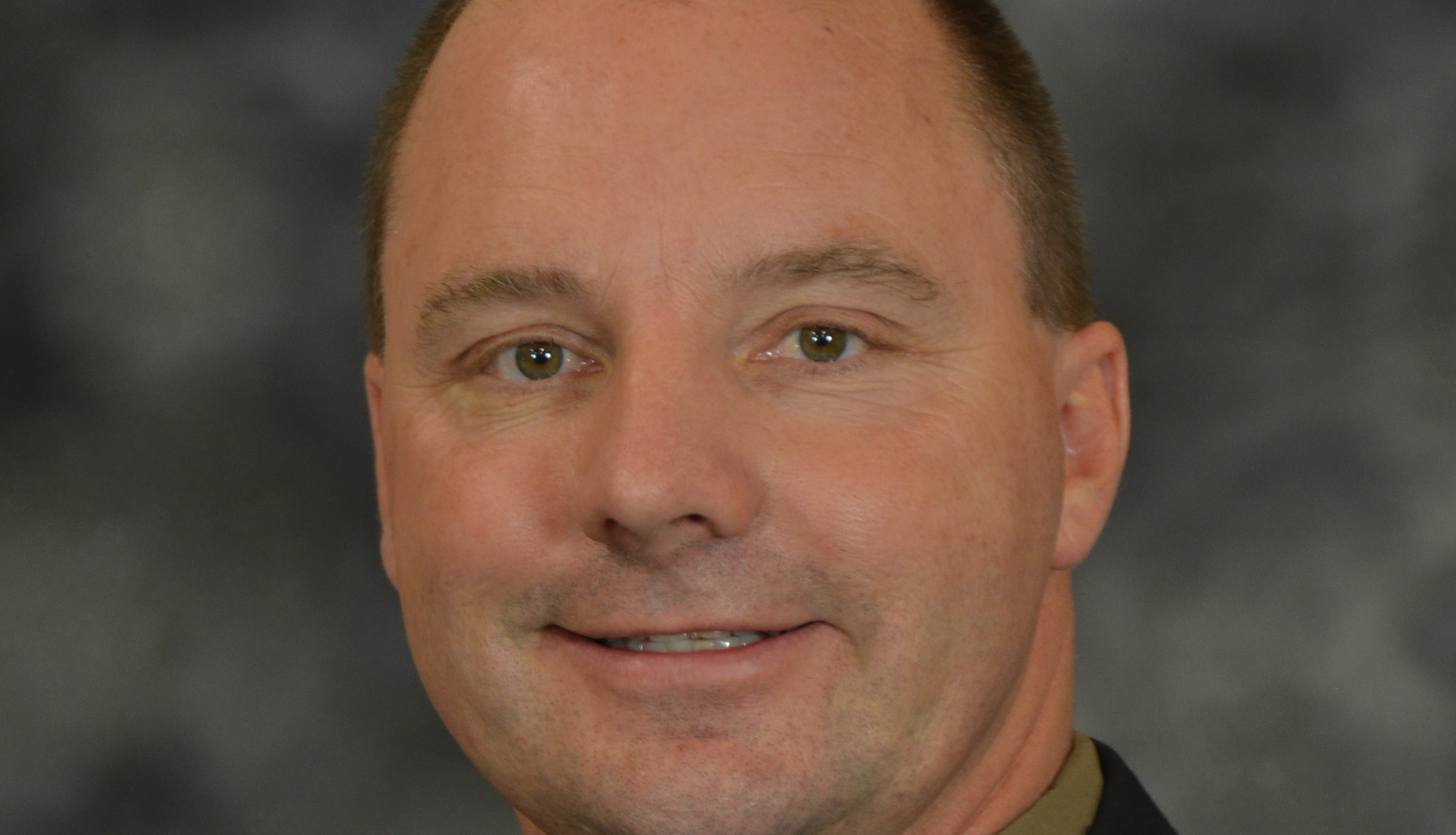 New director hired to oversee 911 operations in Sioux Falls